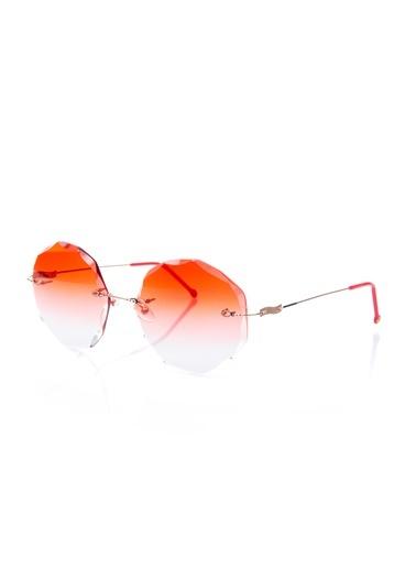 FLAIR Güneş Gözlüğü